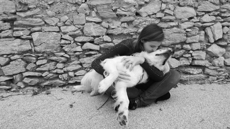 Des enfants et des chiens... - Page 2 Dscf0214