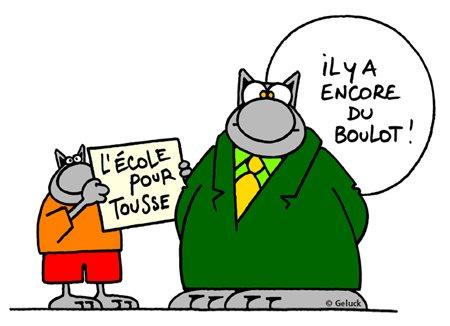 news de HARIBO et Mélusine Ecole_10