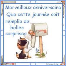 20 décembre 2012 Bon anniversaire Aurore Images10