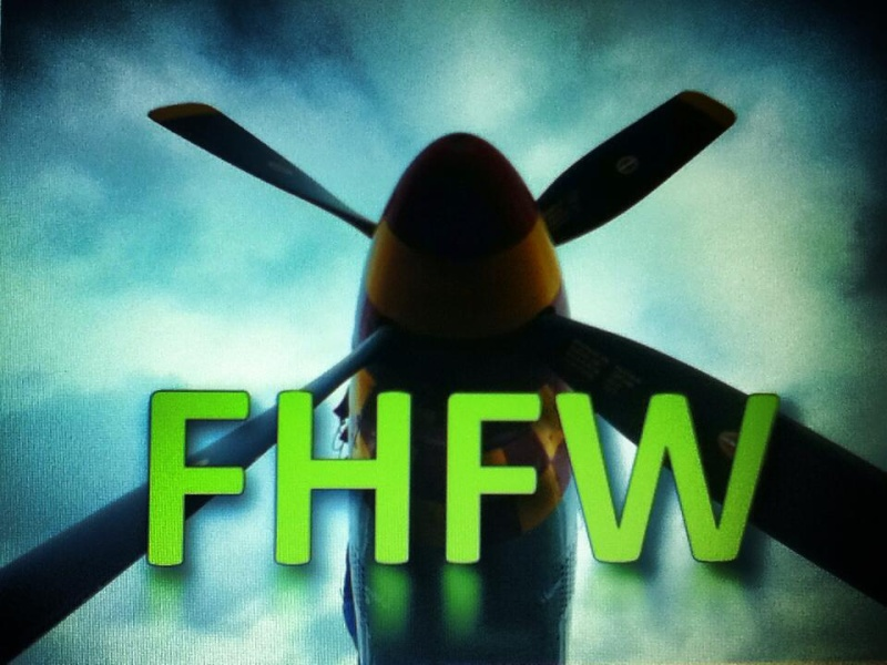 The French Heritage Flying Warbirds 10322810