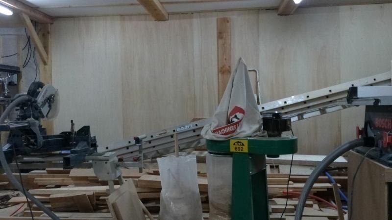 Atelier (construction en cours) de Gauthier13 - Page 9 Image010