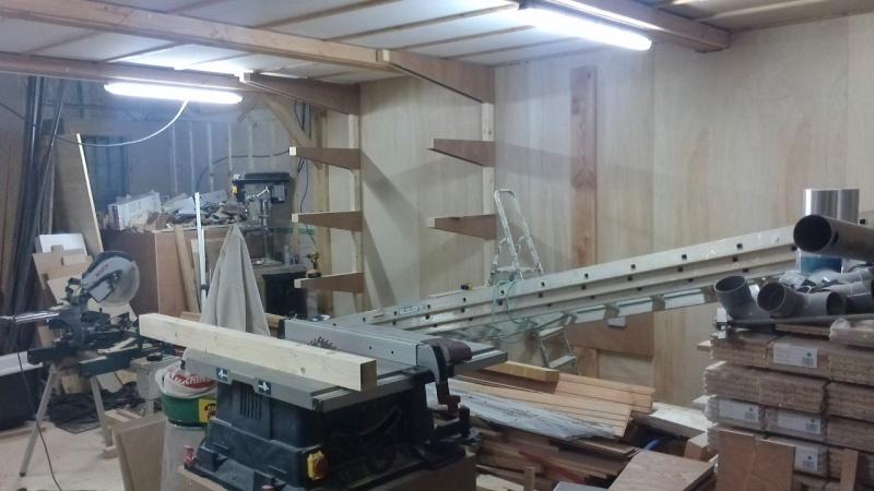Atelier (construction en cours) de Gauthier13 - Page 10 Image013