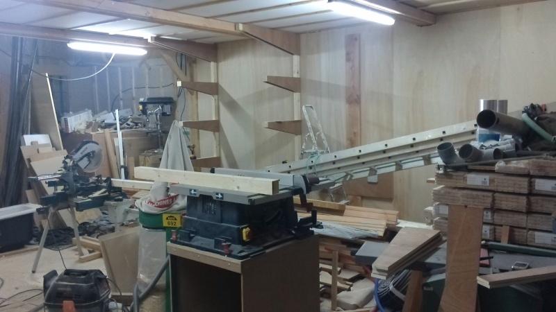 Atelier (construction en cours) de Gauthier13 - Page 10 Image014