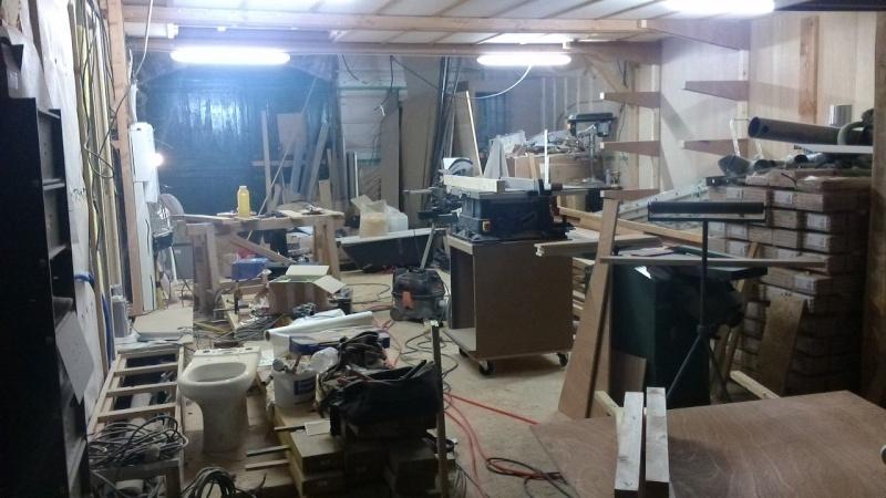 Atelier (construction en cours) de Gauthier13 - Page 10 Image015