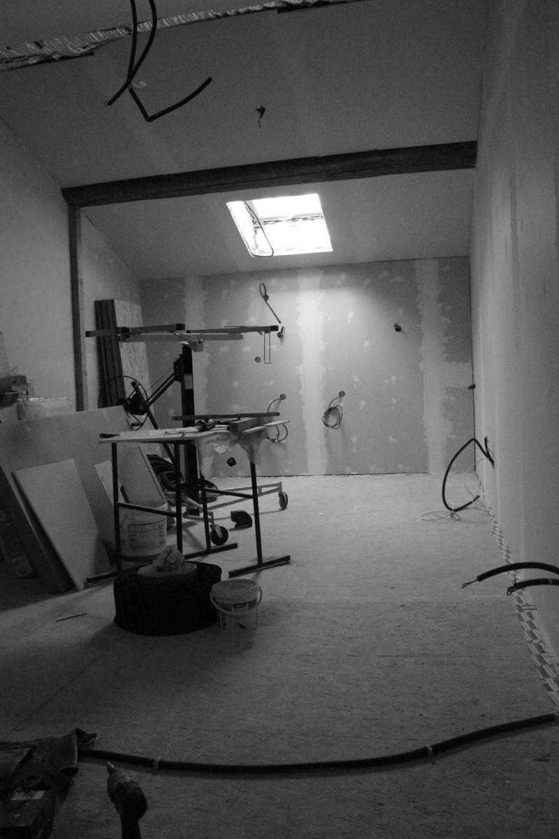 transformation d'une remise en habitation - Page 2 Img_1110