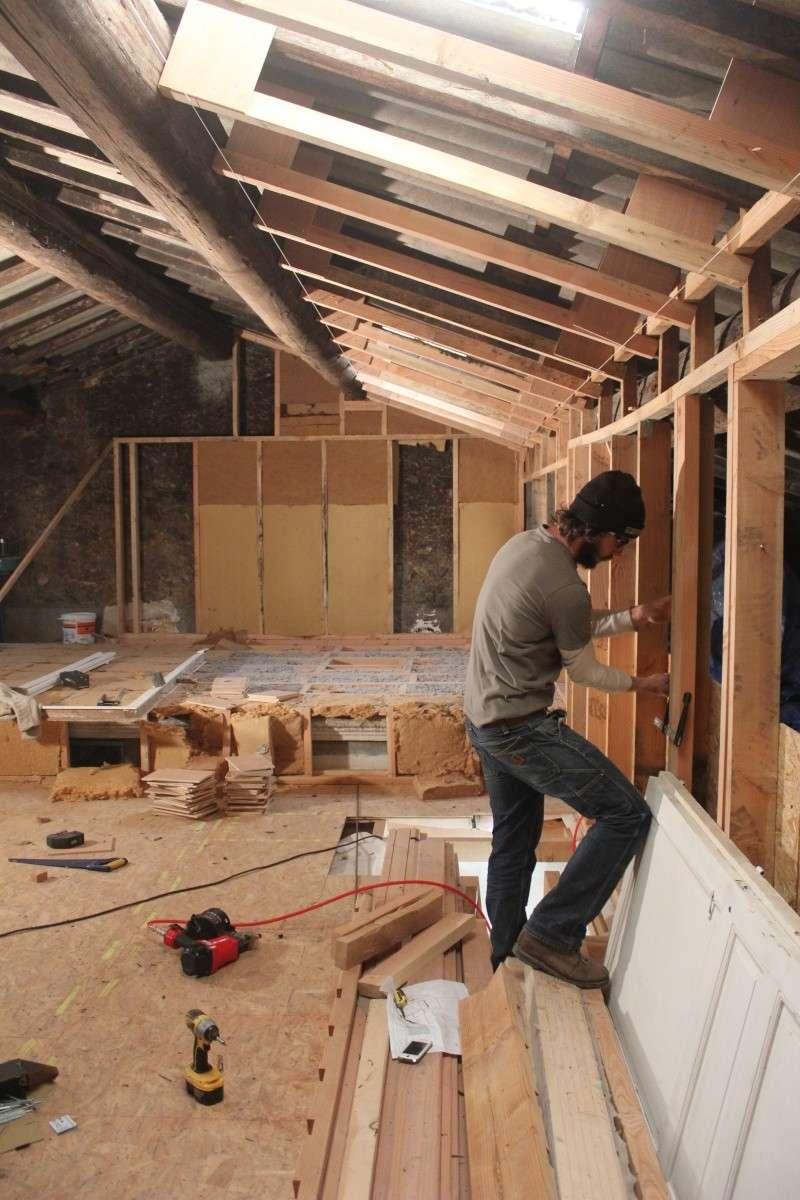 transformation d'une remise en habitation Img_2911