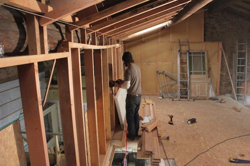 transformation d'une remise en habitation Img_2912