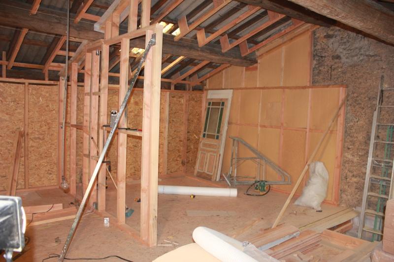 transformation d'une remise en habitation Img_2913