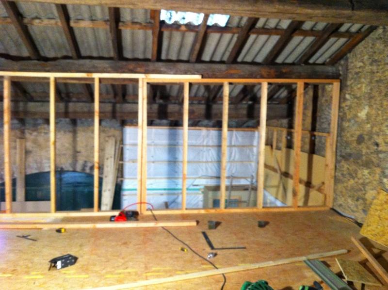 transformation d'une remise en habitation Img_4812
