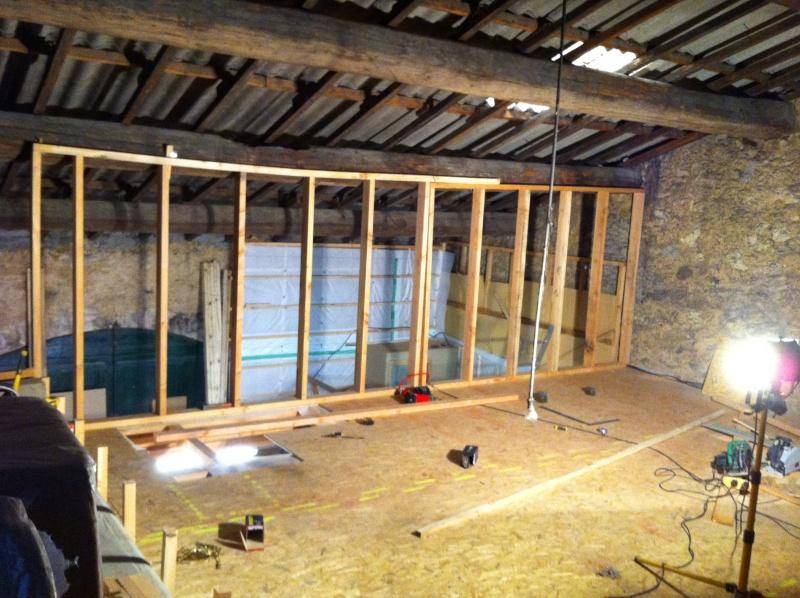 transformation d'une remise en habitation Img_4814