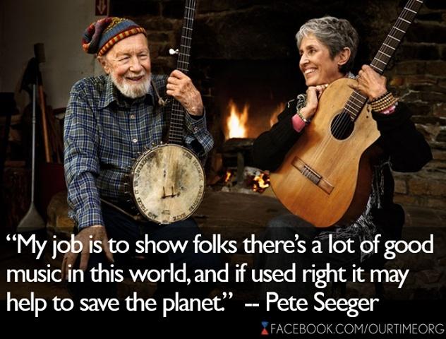 peter SEEGER Aape10