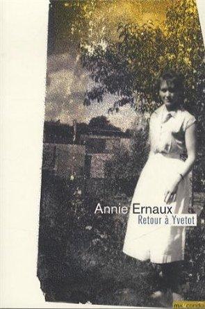 Annie Ernaux - Page 4 An14