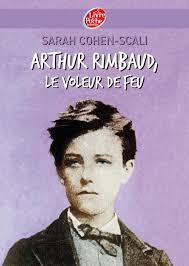 Rimbaud - Page 3 Arthur10
