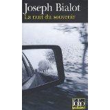 Joseph Bialot  - Page 2 Bi11