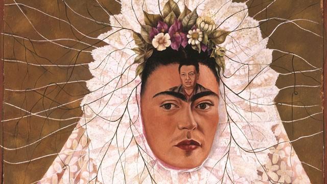 Frida Kahlo Fr10