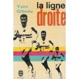 Yves Gibeau, Allons z'enfants... Gi11