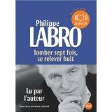 philippe labro - Page 3 Labro11