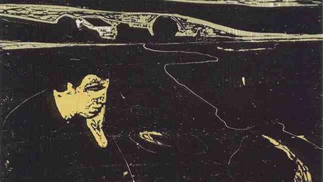 Edward Munch - Page 2 Mu12