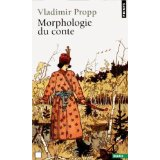Bruno Bettelheim - le psychanalyste des contes de fees Pr11