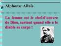 Allais Al11