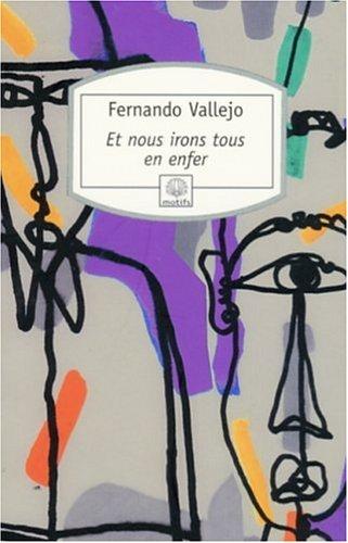 Fernando Vallejo - [Colombie] Vall10