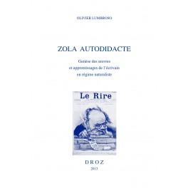 Emile Zola - Page 9 Zo10