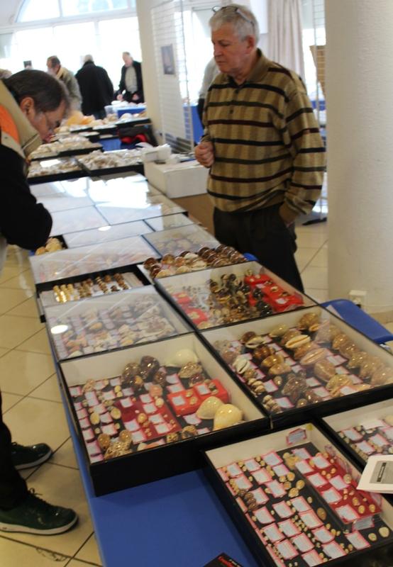 2013 Bourse de Fréjus - 30 novembre & 1 décembre Img_3317