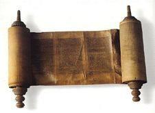 So ergeht es einem wenn man zu Jisrael steht und mit dem Judentum sympatisiert 14615710