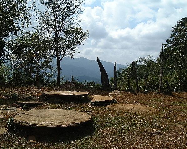 Hintang - Laos - Asie du Sud-Est  Hintan11