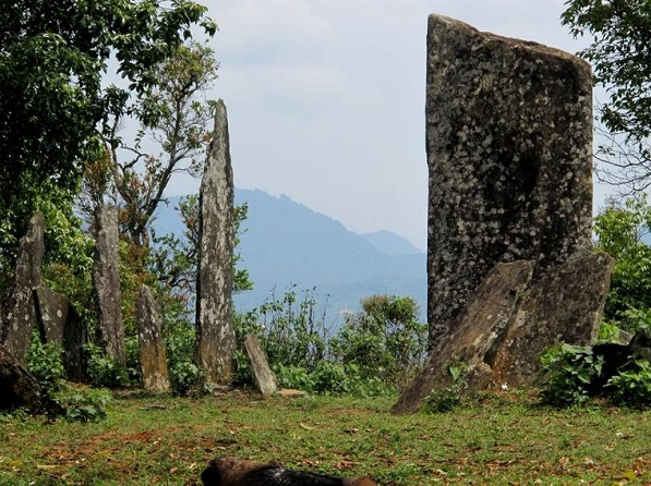 Hintang - Laos - Asie du Sud-Est  Resize10