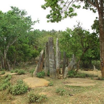 Hintang - Laos - Asie du Sud-Est  Site-a10