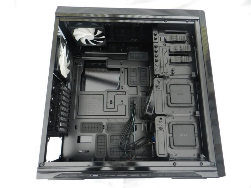 MoD  NZXT switch 810 REVERSE Nzxt_s10