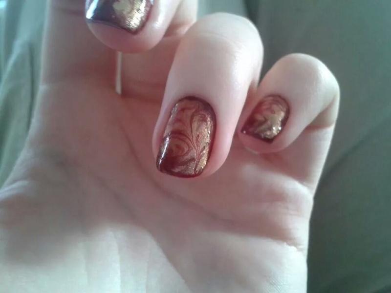 Nail Art : faire soi même sa manucure - Page 2 Img_6610