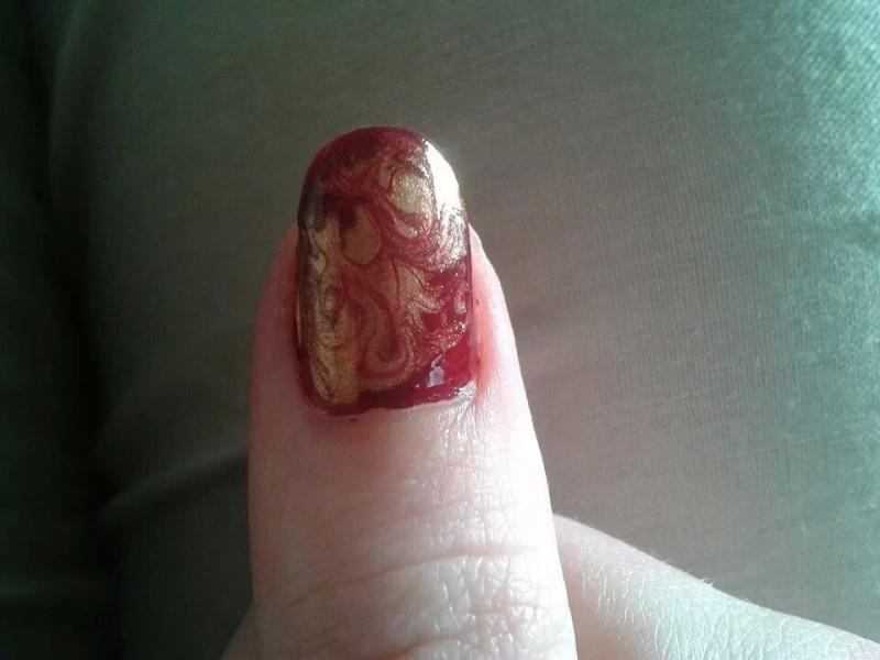 Nail Art : faire soi même sa manucure - Page 2 Img_6613