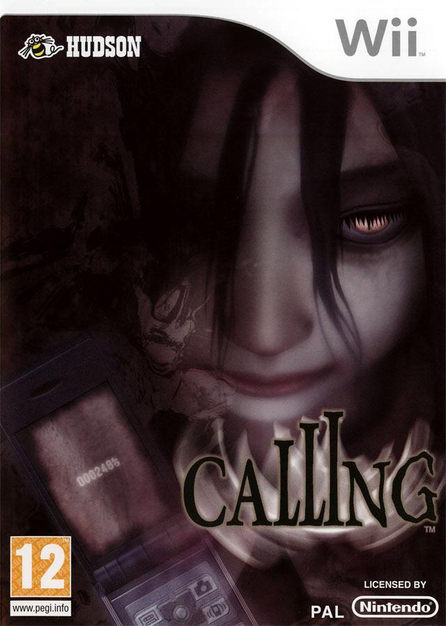 Calling Jaquet10