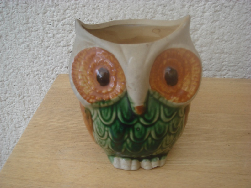 Glazed Owl...looks familiar...but cant read stamp Copie143