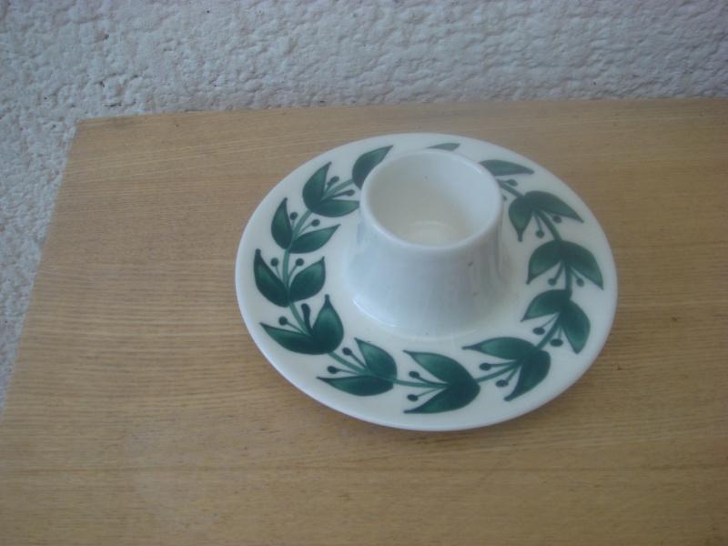Jersey Pottery (Channel Islands) Copie154