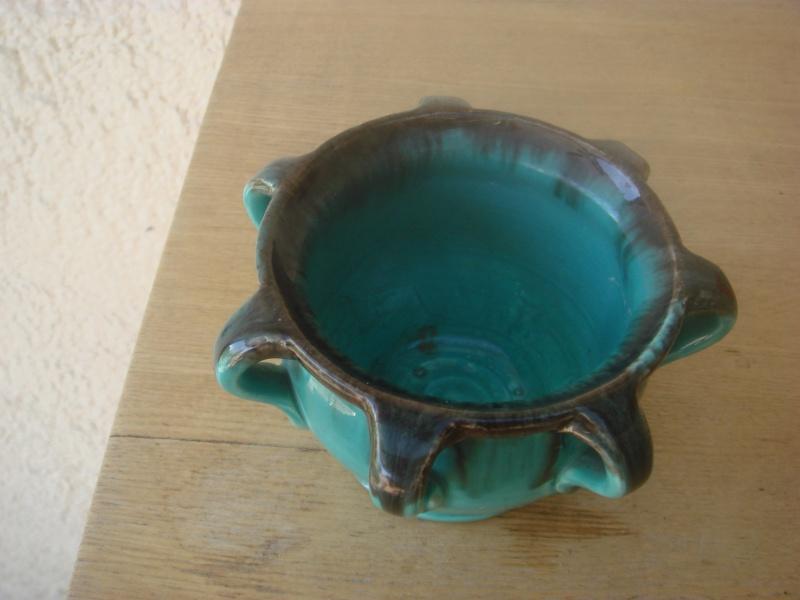 Gorgeous Ultramarine 7 handled bowl... Copie178
