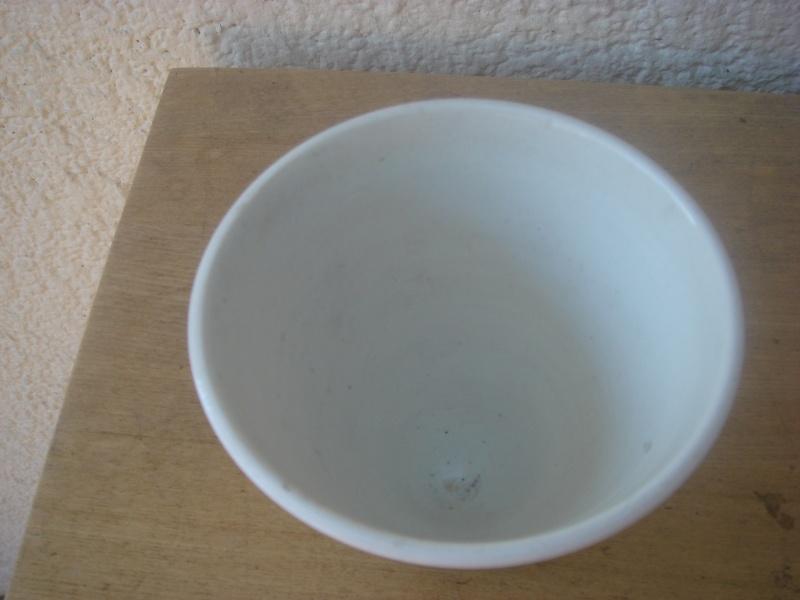 Geoffrey Maund Pottery Ltd. Copied59