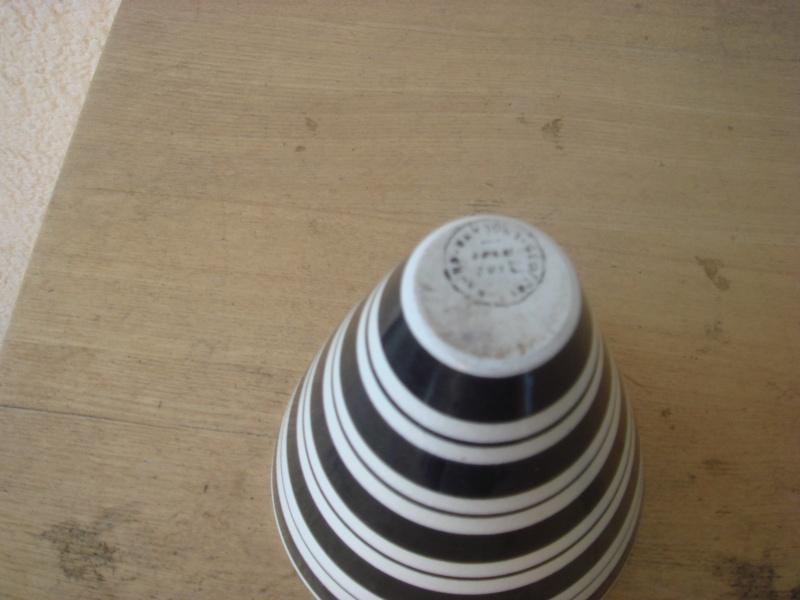 Geoffrey Maund Pottery Ltd. Copied62