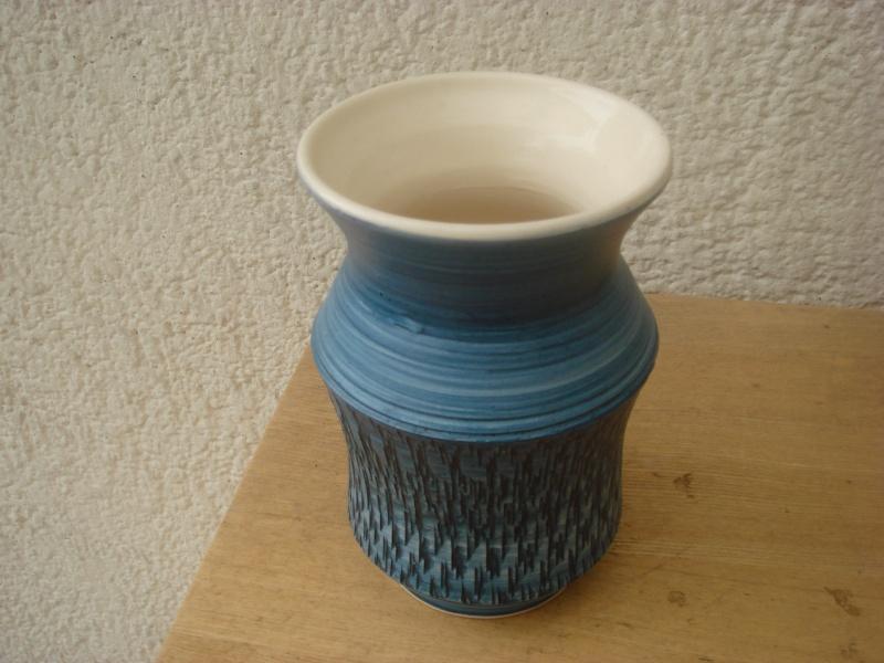 Bristow Pottery, Chillington, Devon Copied81