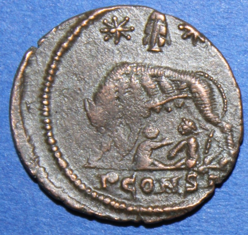 Les Portes, les GE, les louves et les autres monnaies - Page 17 07_rev11