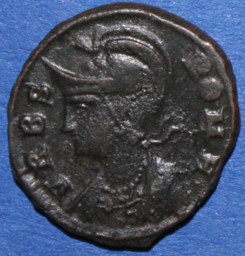 Les Portes, les GE, les louves et les autres monnaies - Page 17 08_ave10