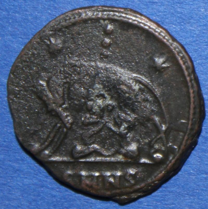 Les Portes, les GE, les louves et les autres monnaies - Page 17 08_rev10