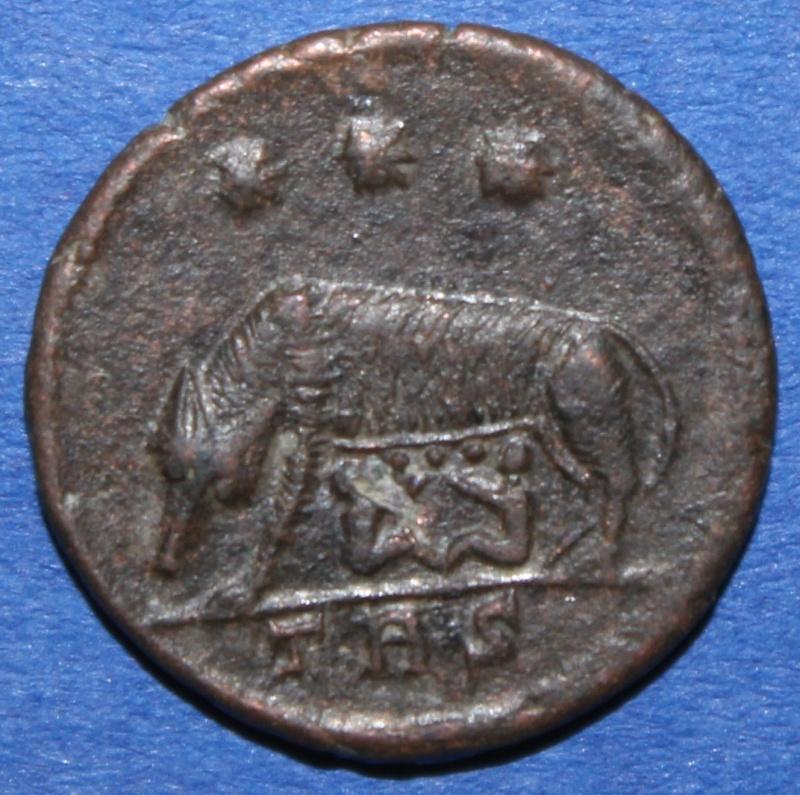 Les Portes, les GE, les louves et les autres monnaies - Page 17 09_rev10