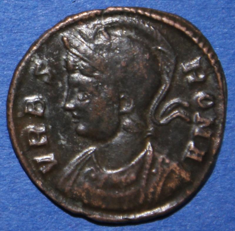 Les Portes, les GE, les louves et les autres monnaies - Page 17 11_ave10