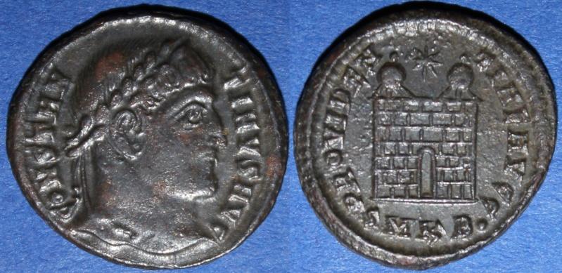 Les Portes, les GE, les louves et les autres monnaies - Page 20 1410