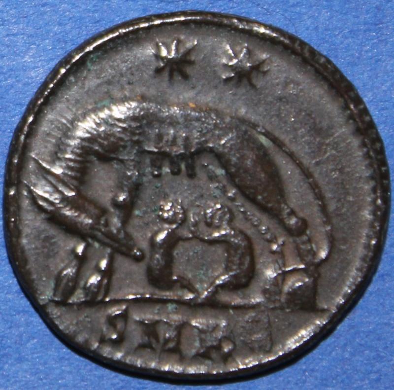 Les Portes, les GE, les louves et les autres monnaies - Page 17 24_rev10