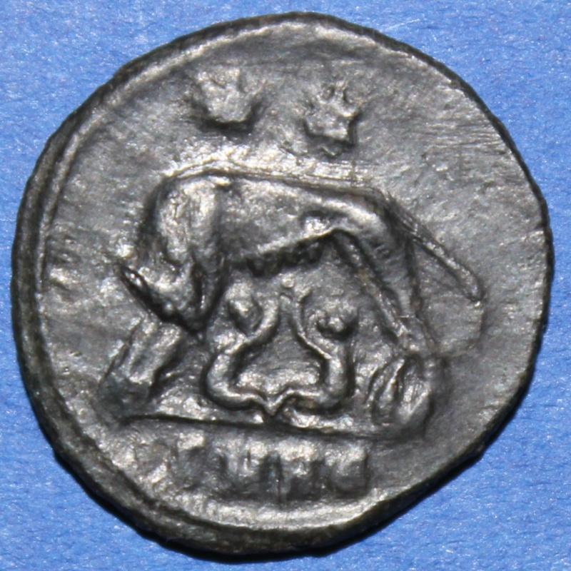 Les Portes, les GE, les louves et les autres monnaies - Page 17 27_rev10
