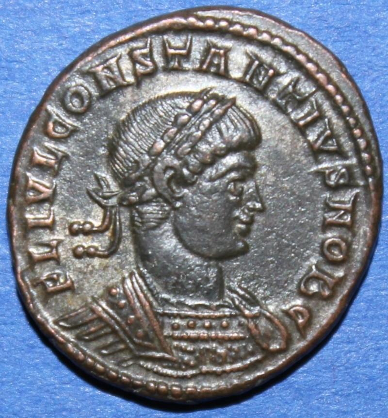 Les Portes, les GE, les louves et les autres monnaies - Page 17 312_av10
